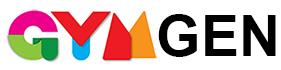 logo alivevietnam