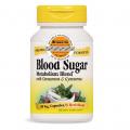 Điều Hoà Đường Huyết Nature's Way Blood Sugar 90 viên