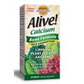 Alive - Calcium 60 Viên