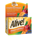 Vitamin tổng hợp Alive - Daily Energy